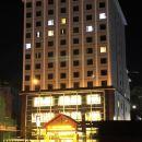 凱里中瑞天禧酒店