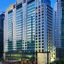 北京嘉裏大酒店(Kerry Hotel Beijing)