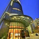 深圳蘭赫美特酒店