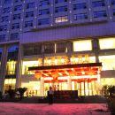 進賢軍山湖國際大酒店
