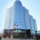 府谷山水陽光酒店