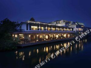 桂林白公館