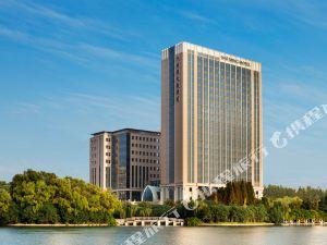 上海小南國花園酒店