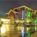 無錫湖濱四季春酒店