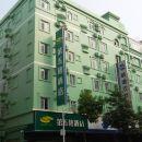 佛山第五格酒店(5 Hotel)