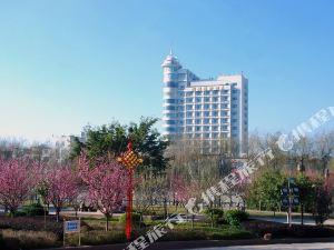 會理潤銘國際酒店