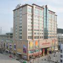 鳳凰大酒店(廣元總店)