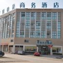 全椒君悅快捷商務酒店