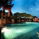 金邊洲際酒店(InterContinental Phnom Penh)