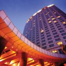 首爾世貿中心洲際酒店(InterContinental Seoul COEX)