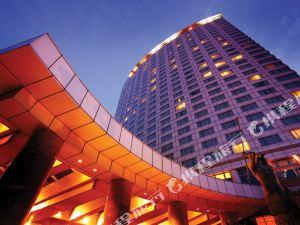 首爾COEX洲際酒店(InterContinental Seoul COEX)