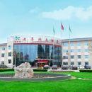 成武文亭湖酒店