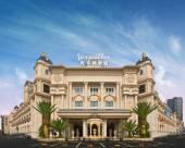 長沙凡爾賽酒店