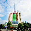 平江和一大酒店