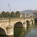 宜必思尚品都靈新門火車站酒店(ibis Styles Torino Porta Nuova)