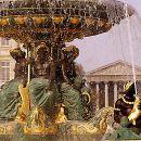 巴黎老佛爺歌劇院宜必思尚品酒店(Ibis Styles Paris Lafayette Opéra)