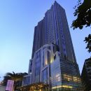 索菲特曼谷素坤逸酒店