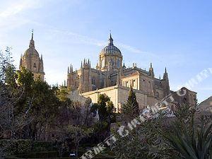 薩拉曼卡宜必思酒店(Ibis Salamanca)