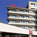 薩拉戈薩中央宜必思酒店(Ibis Zaragoza Centro)