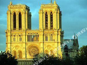 巴黎貝爾西宜必思尚品酒店(Ibis Styles Paris Bercy)