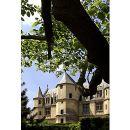 塞爾吉蓬圖瓦茲樂港宜必思酒店(Ibis Cergy Pontoise le Port)