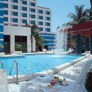 邁阿密機場鉑爾曼酒店(Pullman Miami Airport)