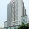 重慶南僑大酒店