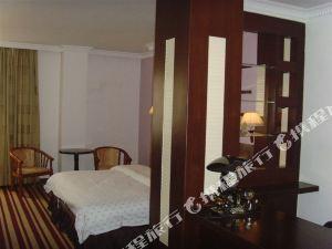 中山冠隆酒店(Zhongshan Guanlong Hotel)