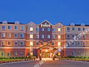 羅切斯特大學斯橋套房酒店(Staybridge Suites Rochester University)