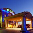 聖安東尼奧酒店