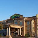 聖安東尼奧酒店(Hotel San Antonio)