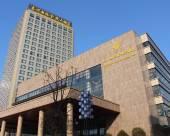 泰州國際金陵大酒店