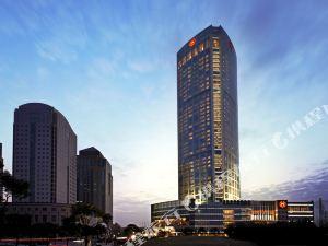 上海外高橋喜來登酒店