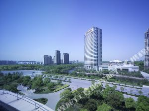 揚州香格里拉大酒店