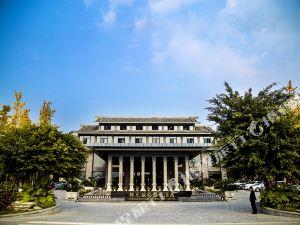 閬中錦元張飛國際酒店