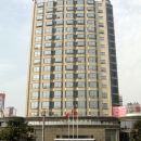 沙洋江漢明珠國際酒店
