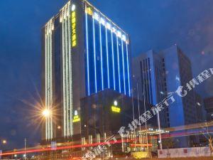 舟山聖地亞大酒店