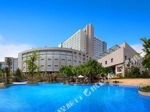 晉江佰翔世紀酒店