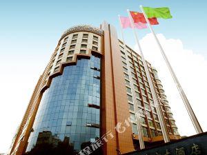 惠州南方大酒店