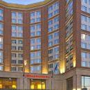 巴爾的摩英納哈勃爾希爾頓花園酒店(Hilton Garden Inn Baltimore Inner Harbor)