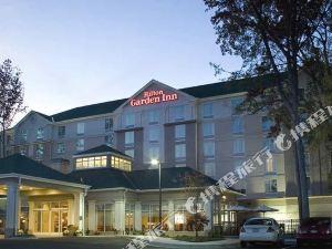 哥倫比亞/哈比森希爾頓花園酒店(Hilton Garden Inn Columbia/Harbison)