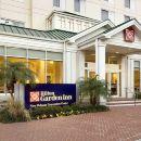 新奧爾良會展中心希爾頓花園酒店(Hilton Garden Inn New Orleans Convention Center)