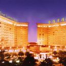 海口金海岸羅頓大酒店