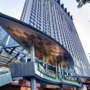 新加坡文華大酒店