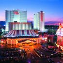 馬戲賭場主題公園度假村(Circus Circus Hotel, Casino & Theme Park)