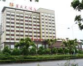 泰興宏盛大酒店