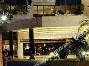 格蘭德度假酒店(GrandResort)