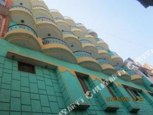 光輝賓館(Sandhya Guest House)
