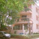 拉瑪酒店(Rama Residency)