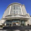 壽縣壽州國際酒店